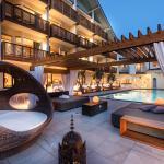 Photo of Hotel Paradies