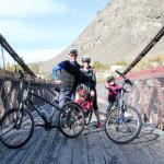 Queenstown Bike Tours Foto