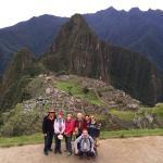 Photo de Jat Peru Adventures