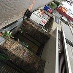 Foto de Hotel New Ueno