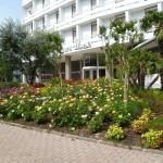 Park Hotel Terme Foto