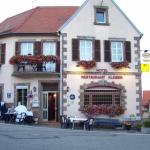Photo de Hotel Restaurant Kleiber