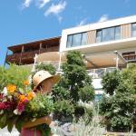Photo of Bio Hotel Panorama