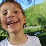 Photo of Gardenresidence Stephanie