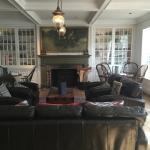 Foto de Inn at Perry Cabin by Belmond