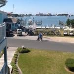 Foto di Ocracoke Harbor Inn