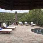 Photo de Tshwene Lodge