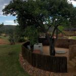 Photo of Ekuthuleni Lodge