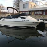 Meet MY Boat
