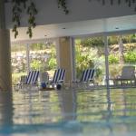 Hotel Turismo da Covilha
