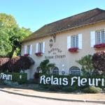 Photo of Le Relais Fleuri