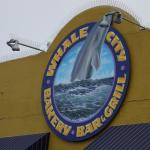 Photo of Whale City Bakery