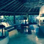 UXUA Casa Hotel & Spa Resmi