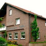Foto de Hünerbein's Posthotel