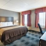 Comfort Inn Ballston