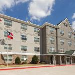 Photo de Country Inn & Suites By Carlson, Smyrna