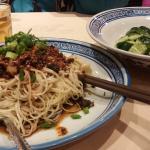 ภาพถ่ายของ Sijie Sichuan Restaurant (湾仔)