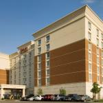 Photo of Drury Inn & Suites Cincinnati Sharonville