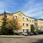 Photo of Extended Stay America - Detroit - Southfield - Northwestern Hwy.