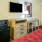 Econo Lodge Fort Knox Foto