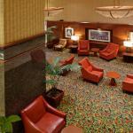 Photo de Holiday Inn Sacramento-Capitol Plaza