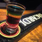 Liquido Cocktails & Spirits照片