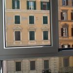 Photo de Assisi Hotel