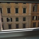 Foto di Assisi Hotel