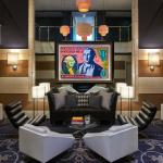 The Kimpton George Hotel