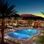 Foto di Omni Tucson National Resort