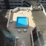 Photo de Hotel Vila Velha