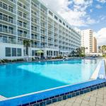 Photo of Bluegreen Daytona Seabreeze, Ascend Resort Collection