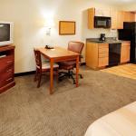 Candlewood Suites St. Joseph/Benton Harbor Foto
