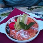 Photo of Restaurante Mare
