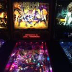 Pinball bliss with KISS