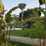 Foto di Mansea Beach Hotel