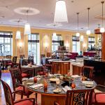 Restaurant Intermezzo