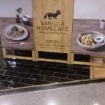 ภาพถ่ายของ Vanilla Homecafe