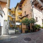 Photo of Casa delle Olive