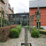 Photo of The Lodge Diest