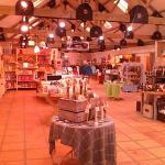 Foto de Kilkenny Cafe and Shop