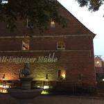 Alt-Enginger Mühle Foto