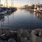Foto de Harbor Beach
