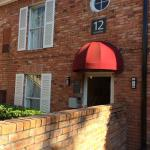 Photo of Residence Inn Houston by The Galleria