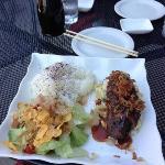 Sushi Muramoto의 사진