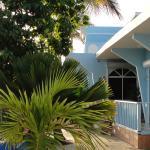 Villa Boheme Photo