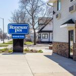 Photo of Rodeway Inn & Suites near Okoboji Lake
