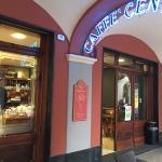 Zdjęcie Centro Bar