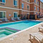 Photo de Best Western Sonora Inn & Suites