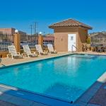 Photo of Best Western Sonora Inn & Suites
